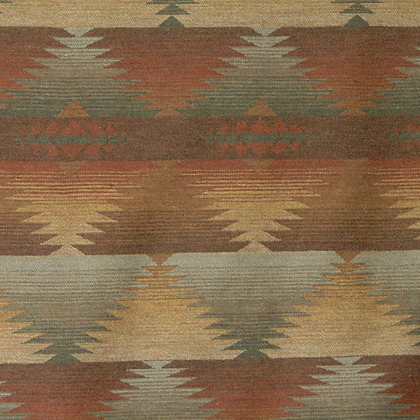 Scalamandre Fabric TD1094-001 Idaho - Inside Stores