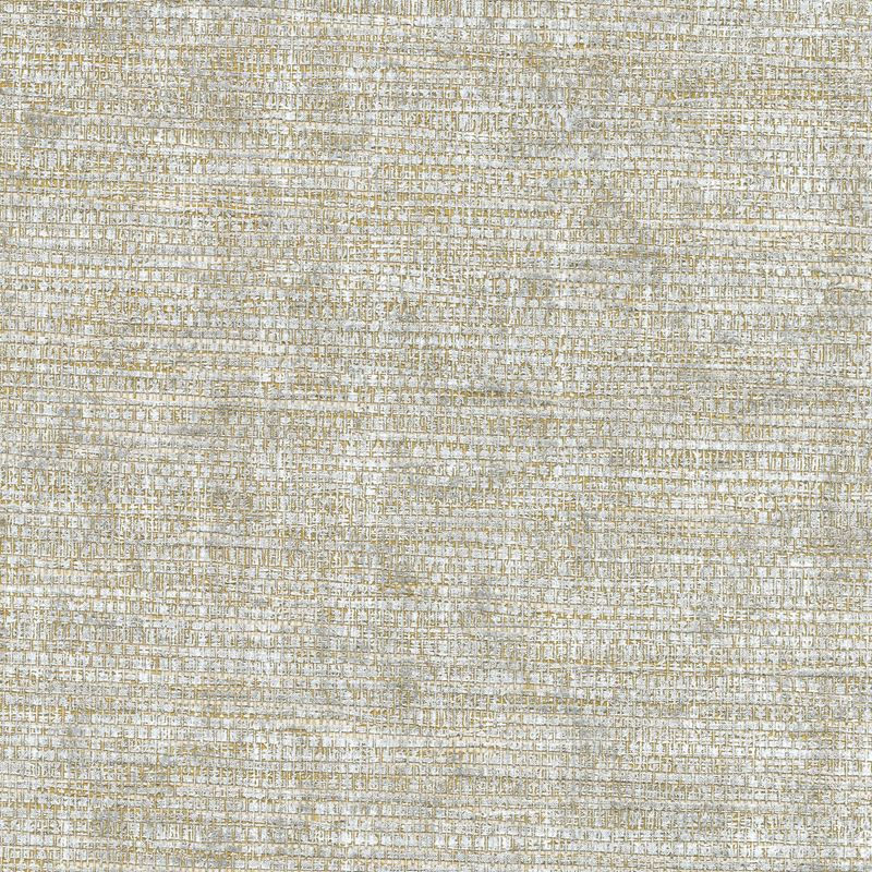 Wallpaper W3447.11 Kravet Design by - Inside Stores