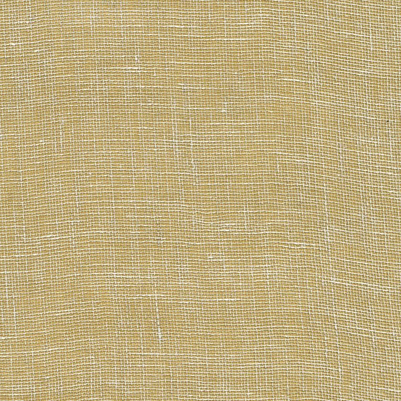 Wallpaper W3448.4 Kravet Design by