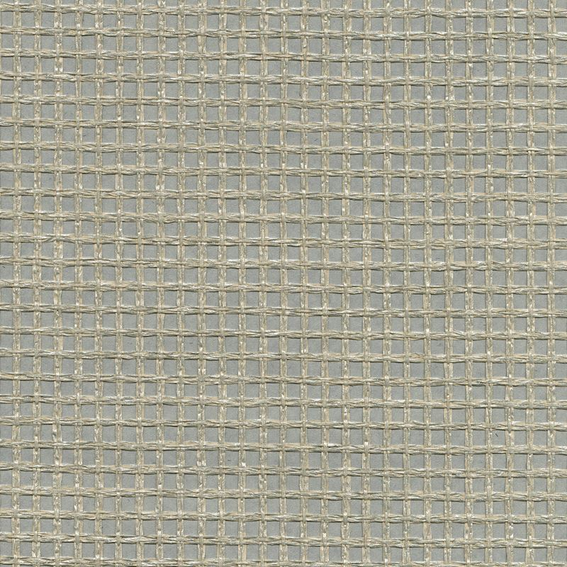 Wallpaper W3450.11 Kravet Design by - Inside Stores