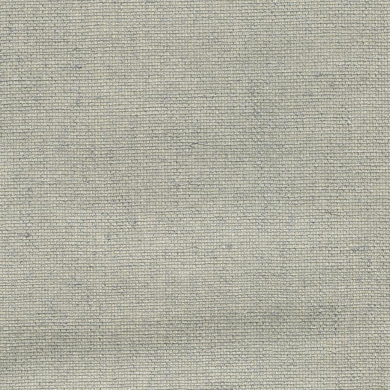 Wallpaper W3456.11 Kravet Design by