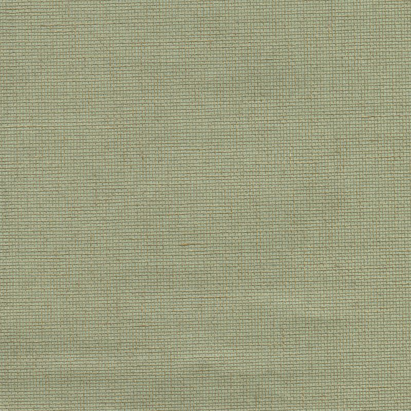 Wallpaper W3458.415 Kravet Design by - Inside Stores