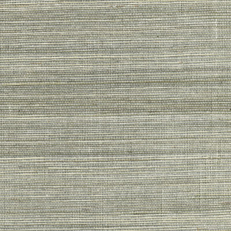 Wallpaper W3460.11 Kravet Design by