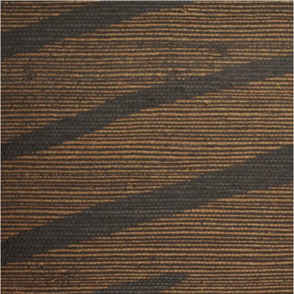 Winfield Thybony Wallpaper WBB5040.WT Zebra