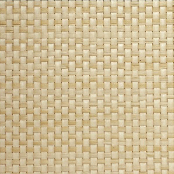 Winfield Thybony Wallpaper WBG5113.WT Paperweave - Inside Stores