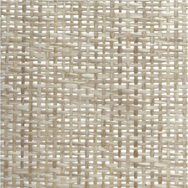 Winfield Thybony Wallpaper WBG5117.WT Paperweave - Inside Stores