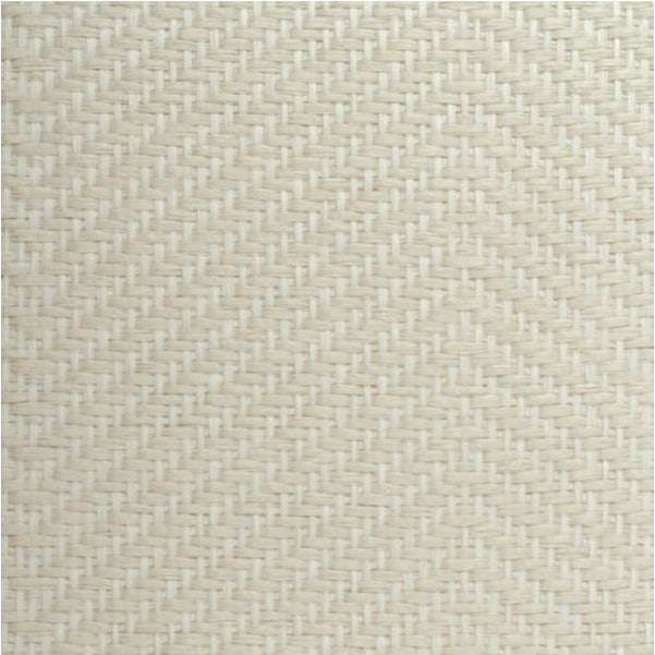 Winfield Thybony Wallpaper WBG5118.WT Paperweave - Inside Stores