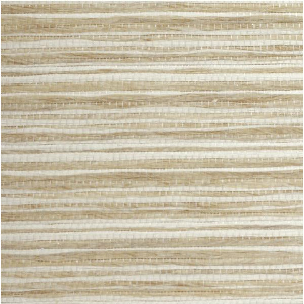 Winfield Thybony Wallpaper WBG5121P.WT Paperweave - Inside Stores