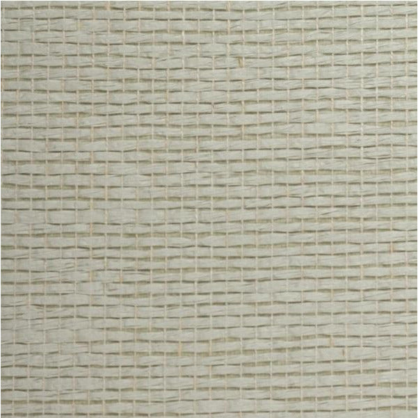 Winfield Thybony Wallpaper WBG5124.WT Paperweave - Inside Stores