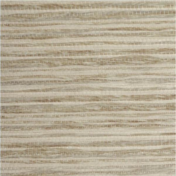 Winfield Thybony Wallpaper WBG5127.WT Paperweave - Inside Stores