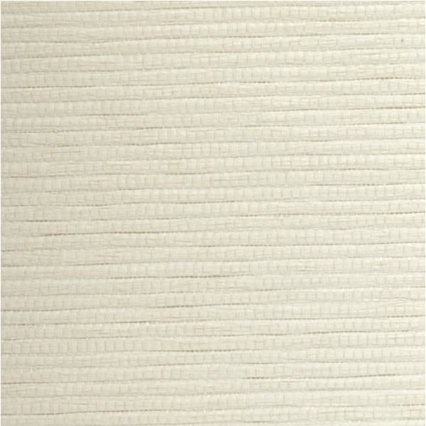 Winfield Thybony Wallpaper WBG5128.WT Paperweave - Inside Stores