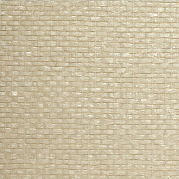 Winfield Thybony Wallpaper WBG5132.WT Paperweave - Inside Stores