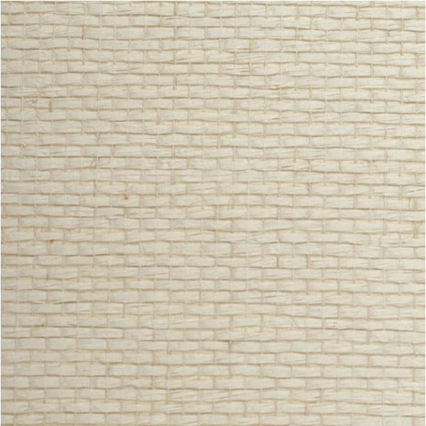 Winfield Thybony Wallpaper WBG5133.WT Paperweave - Inside Stores