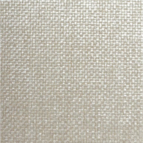 Winfield Thybony Wallpaper WBG5137.WT Paperweave - Inside Stores