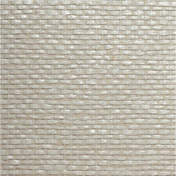 Winfield Thybony Wallpaper WBG5140.WT Paperweave - Inside Stores
