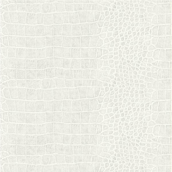 Winfield Thybony Wallpaper WBP11105.WT Kenya Harbor Grey