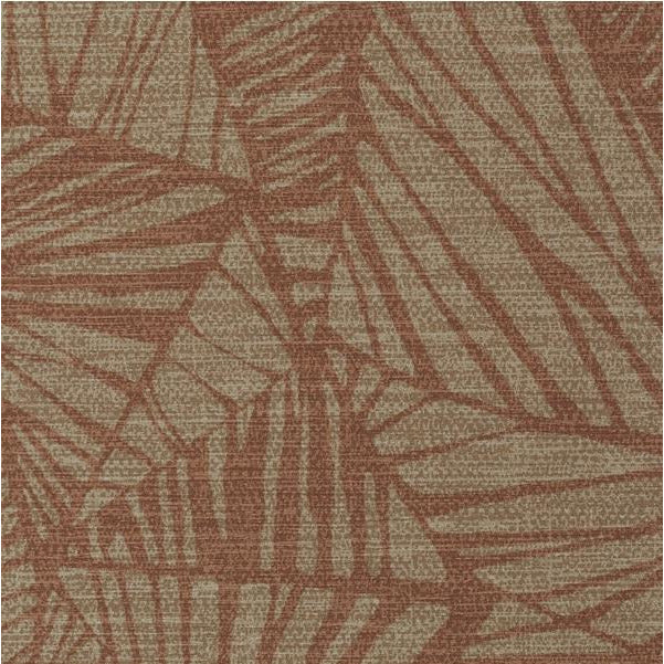 Winfield Thybony Wallpaper WHF3265.WT Phoenix Clay - Inside Stores