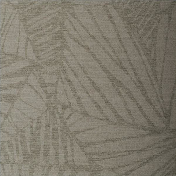 Winfield Thybony Wallpaper WHF3267.WT Phoenix Cobra - Inside Stores