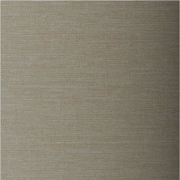 Winfield Thybony Wallpaper WHF3279.WT Santo Shell - Inside Stores