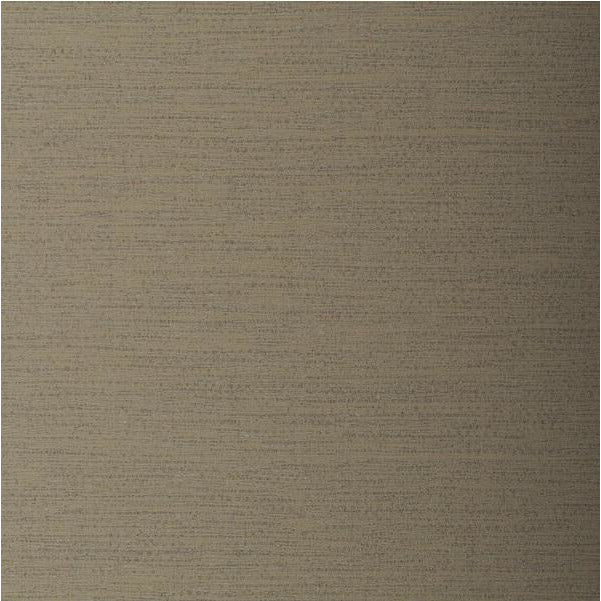 Winfield Thybony Wallpaper WHF3283.WT Santo Birch - Inside Stores
