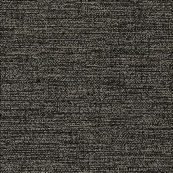Winfield Thybony Wallpaper WHF3288.WT Santo Ebony - Inside Stores