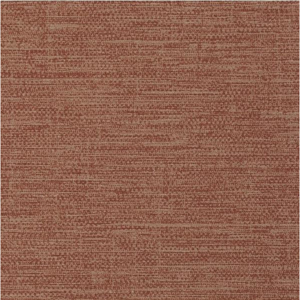 Winfield Thybony Wallpaper WHF3290.WT Santo Clay - Inside Stores