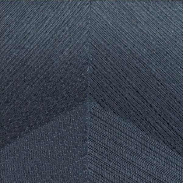 Winfield Thybony Wallpaper WUE2026.WT Diamondthread - Inside Stores