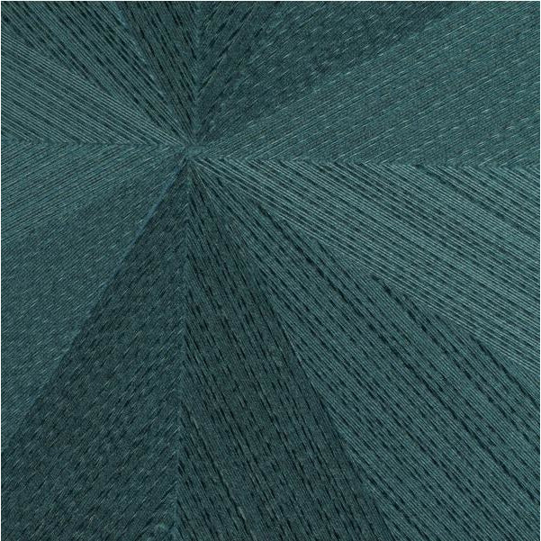 Winfield Thybony Wallpaper WUE2029.WT Diamondthread - Inside Stores