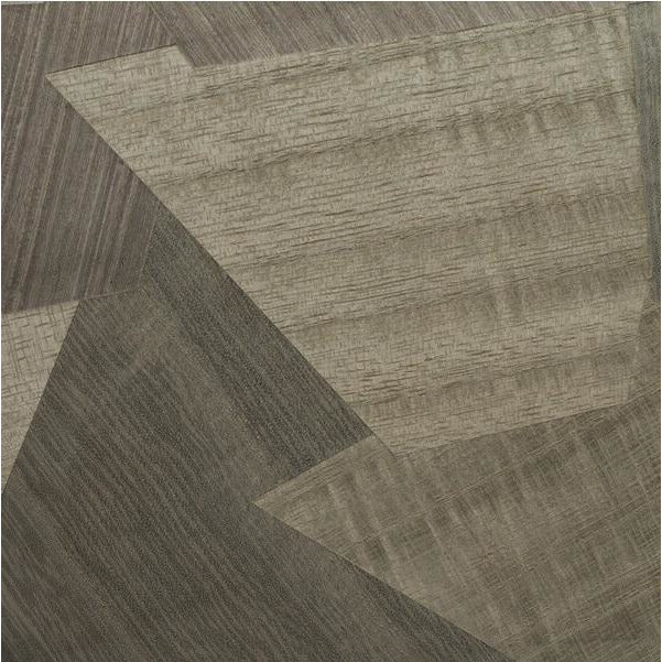 Winfield Thybony Wallpaper WUE2031.WT Woodtriangles - Inside Stores