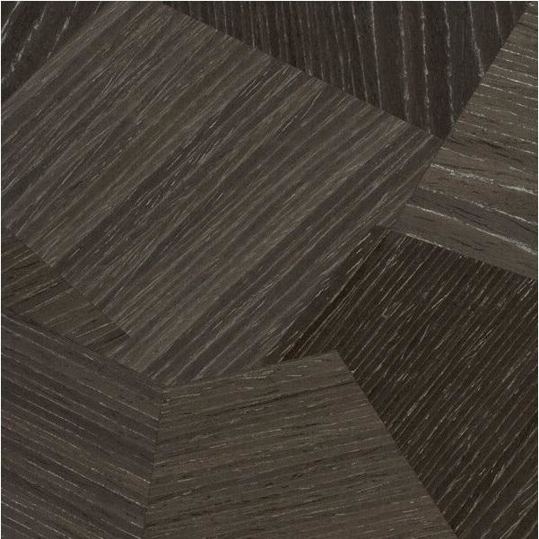 Winfield Thybony Wallpaper WUE2034.WT Woodtriangles - Inside Stores