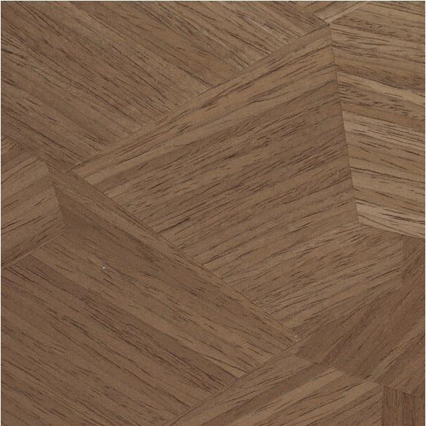 Winfield Thybony Wallpaper WUE2037.WT Woodtriangles - Inside Stores