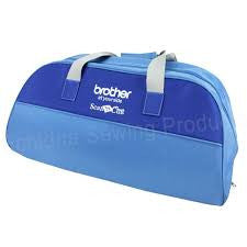 Brother Scan N Cut - Carry Bag