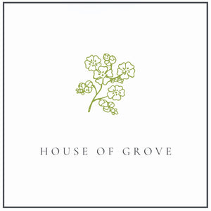 House Of Grove Studio