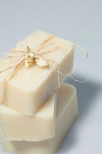 Artisan Cold Process Soap Making Workshop Saturday April 18th @11am