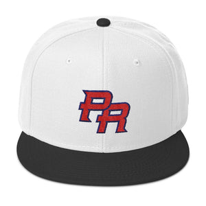 best sneakers b35f4 60b54 We Have a Great Variety of Puerto Rico Baseball Hats