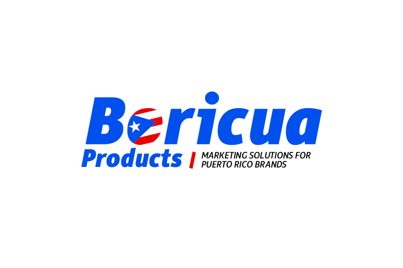 Boricua Products