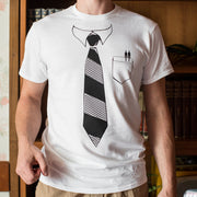 Mens Poindexter T-Shirt