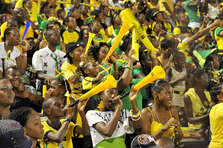 Jamaica is More Than Just Weed!