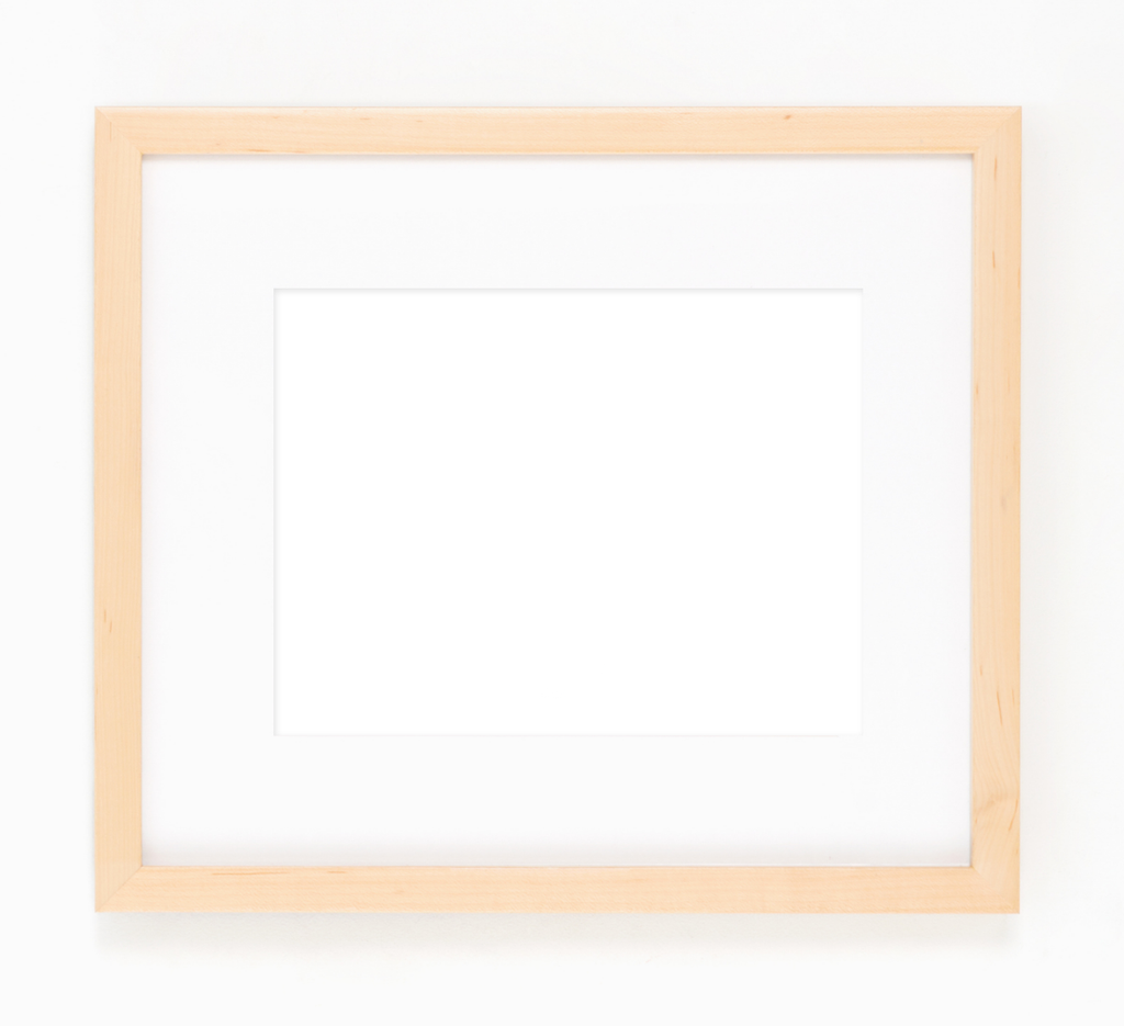 Professional Framing Services