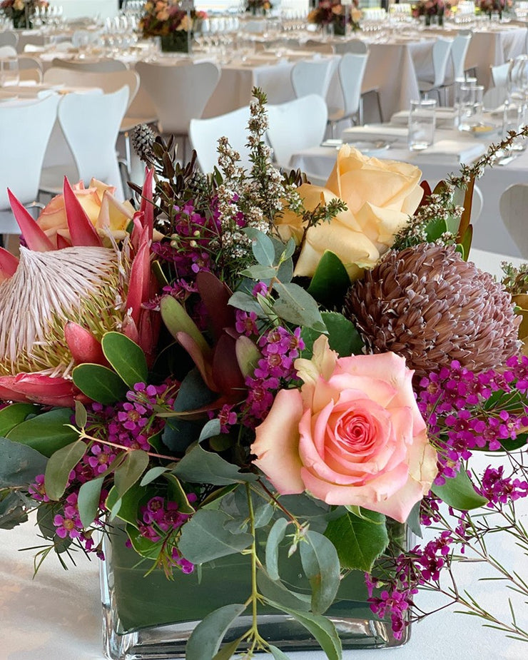 Corporate / Event Flowers