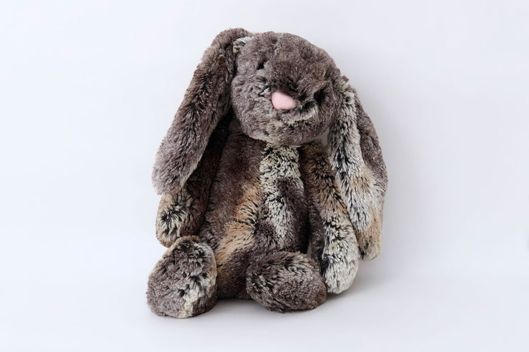 JellyCat Soft Toy