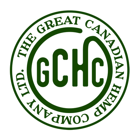 The Great Canadian Hemp Company