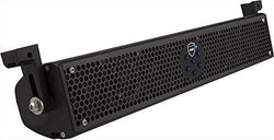 Wet Sounds STEALTH 6 ULTRA - 6 Speaker All-in-One Bluetooth Soundbar