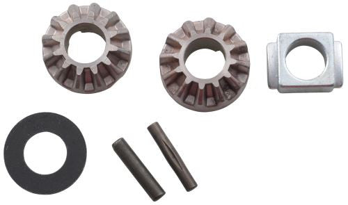 Replacement Gear set kit suits for J/wheel