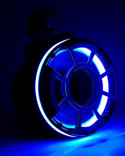 LED KIT REV10-BLUE