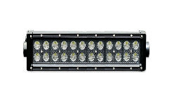 15 Inch 72w Marine quality light bar IP68