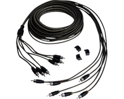 WW-3.5mm 3ft Cable