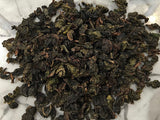 Oolong Tea 250g (Shui Xian)