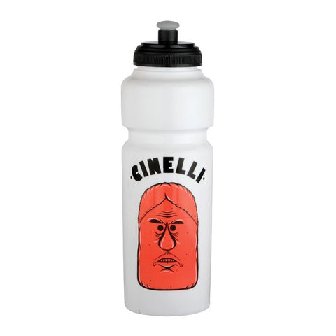 CINELLI - Barry McGee Water Bottle