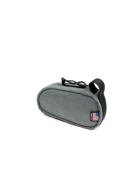 NORTH ST - Fuel Pouch Bike Bag